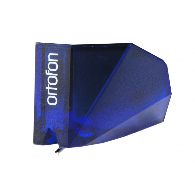 Afbeelding Ortofon 2M BLUE naald