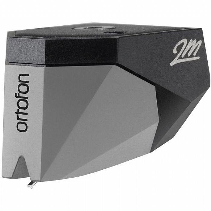 Afbeelding ORTOFON 2M 78