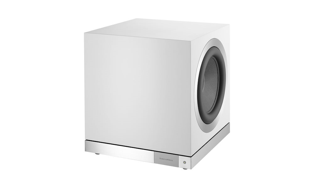 Afbeelding Bowers & Wilkins DB-3D SUBWOOFER