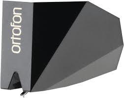 Afbeelding Ortofon 2M BLACK naald