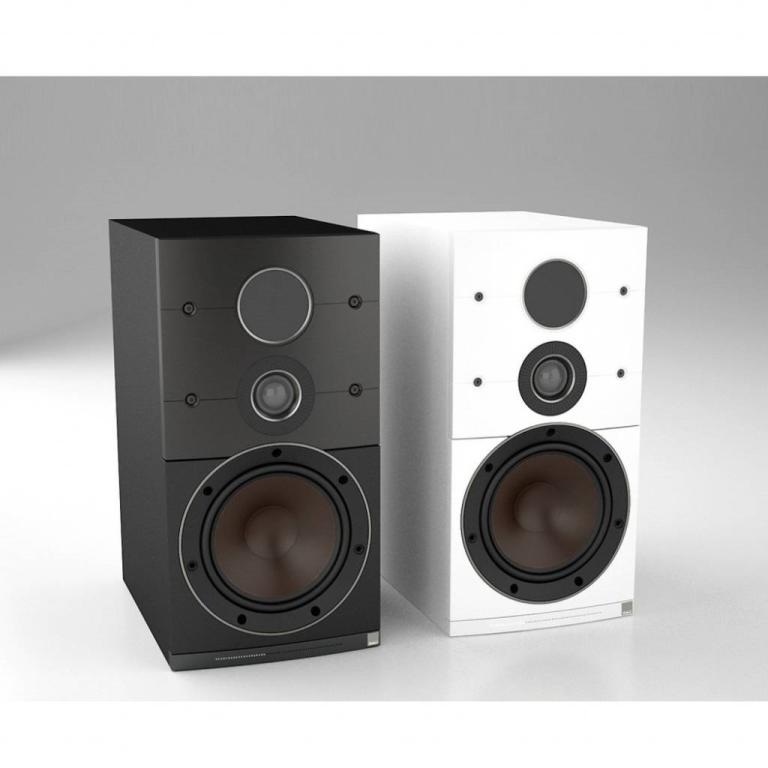 Afbeelding Dali CALLISTO 2C draadloze speaker