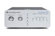 Afbeelding Cambridge Audio DacMagic 100 DA-Converter