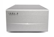 Afbeelding ISOL-8 SubStation HC