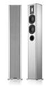 Afbeelding PIEGA Premium 5.2 Aluminium, Zwart Grill