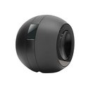 Afbeelding Bowers & Wilkins PV1D