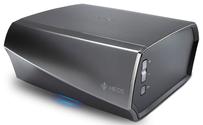 Afbeelding HEOS LINK receiver