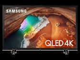 Afbeelding Samsung QE55Q60R QLED