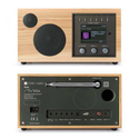 Afbeelding COMO AUDIO SOLO MINI SET