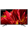 Afbeelding Sony KD 65ZF9DBAEP ULTRA HD led TV