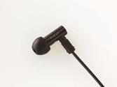 Afbeelding FINAL E 2000C hoofdtelefoon IN EAR