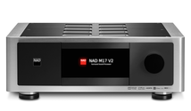 Afbeelding NAD M 17.2 home theater processor