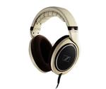 Afbeelding Sennheiser HD-598 hoofdtelefoon