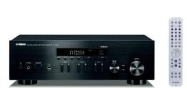 Afbeelding Yamaha RN402D RECEIVER