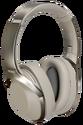 Afbeelding Sony MDR1000XC hoofdtelefoon
