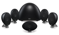Afbeelding KEF SURROUND E305