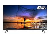 Afbeelding Samsung UE55MU7070 ULTRA HD led TV