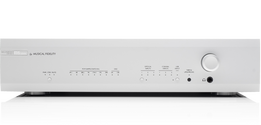 Afbeelding Musical Fidelity M6s DAC