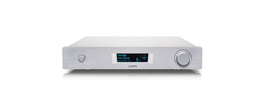 Afbeelding LUMIN M1 streaming audio