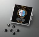 Afbeelding Harmonix RF-5700 Tunningtips