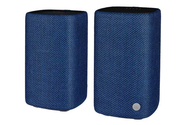 Afbeelding Cambridge Audio YOYO M draadloze speaker