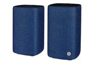 Afbeelding Cambridge Audio YOYO M draadloze speaker