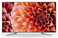Afbeelding Sony KD49XF9005 ULTA HD LED TV