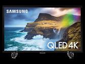 Afbeelding Samsung QE65Q70R QLED