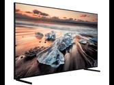 Afbeelding Samsung QE65Q900 8k tv