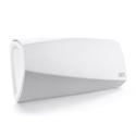 Afbeelding HEOS 3 draadloze speaker