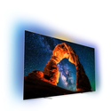 Afbeelding Philips 55OLED803/12 OLED
