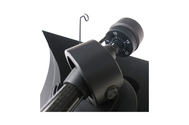 Afbeelding Pro-Ject DEBUT 3 OM5e platenspeler