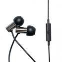 Afbeelding FINAL E 3000 remote hoofdtelefoonin ear