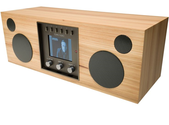 Afbeelding COMO AUDIO DUETTO MINI SET