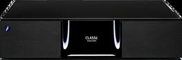 Afbeelding CLASSE SIGMA AMP 5 eindversterker multi