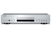 Afbeelding Yamaha CD-S300 CD-SPELER
