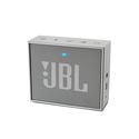 Afbeelding JBL GO BLUETOOTH SPEAKER
