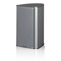 Afbeelding PIEGA Premium 1.2 Aluminium