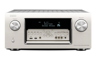Afbeelding Denon AVRX7200WA Surround Receiver