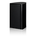 Afbeelding PIEGA Premium 1.2 Zwart