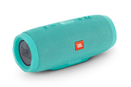 Afbeelding JBL CHARGE 3
