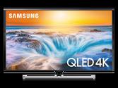 Afbeelding Samsung QE65Q85R QLED
