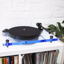Afbeelding Pro-Ject 2XPERIENCE PRIMARY platenspeler