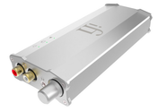 Afbeelding IFI iDAC 24Bit/192kHz USB DAC