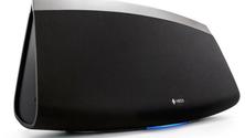 Afbeelding HEOS 7 draadloze speaker