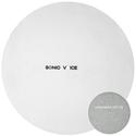 Afbeelding SONIC VOICE CLASSIC VILT  PLATENSPELER MAT