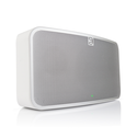 Afbeelding Bluesound PULSE MINI luidspreker