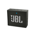 Afbeelding JBL GO BLUETOOTS SPEAKER