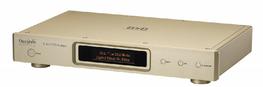 Afbeelding QUESTYLE CAS-192D GOLDEN DAC