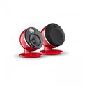 Afbeelding FOCAL DOME 2.0 sataliet speaker