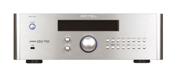 Afbeelding Rotel RSP-1572